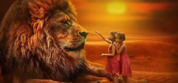 אריך פרום – אהבה בוגרת, אהבה ילדית והתמכרות לאהבה